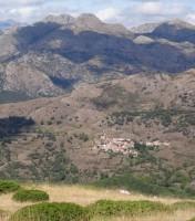 PC2 Fuentes de Pen_acorada el Pico Mora y Pen_a Rionda