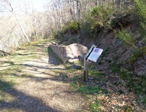 Homologado el PRC-P 2, una Senda en la Montaña Palentina para homenajear a Ursi