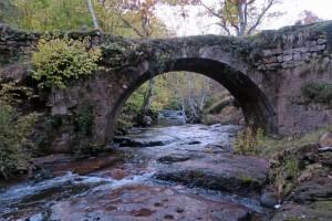07. Puente Rojadillo