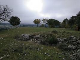 Fotgrafia 4